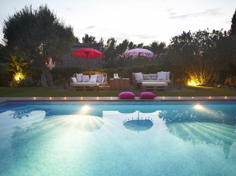 Can Casi Girona romantische beste hotel b&b