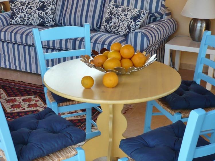 Panokosmos Holidays Chania Hotel Appartments beste