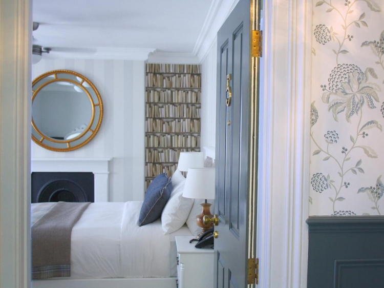 The One Tun Pub & Rooms hotel London beste romantik