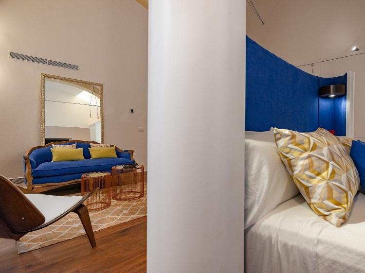 Divina suites hotel ciudadella menorca b&b beste