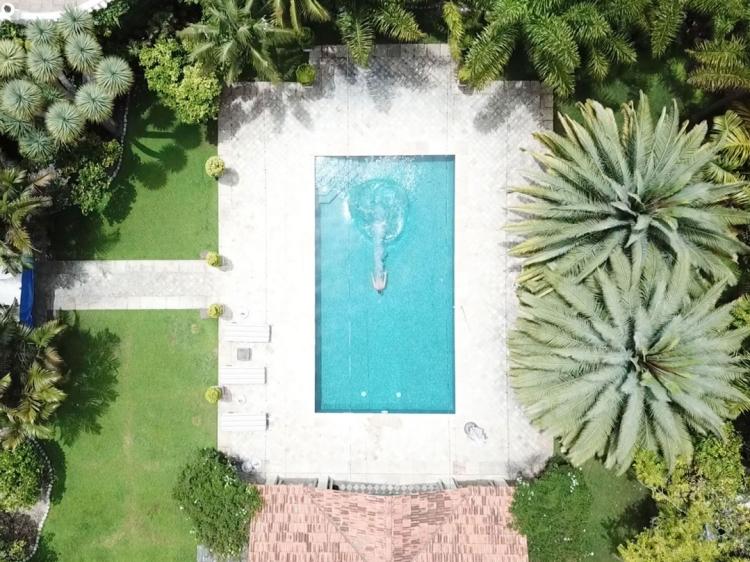 Suites des Franchy hotel tenerife b&b beste luxus boutique