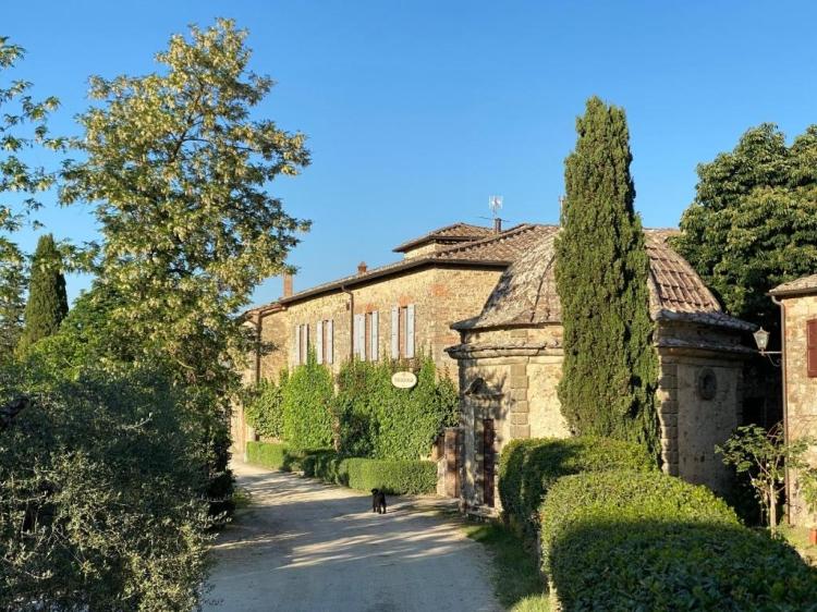 Fattoria tregole houses tuscany housen zu vermieten ferien beste appartment