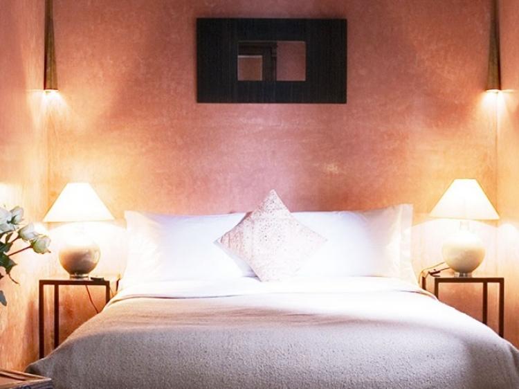 Dar Attajmil Marrakesch hotel medina beste