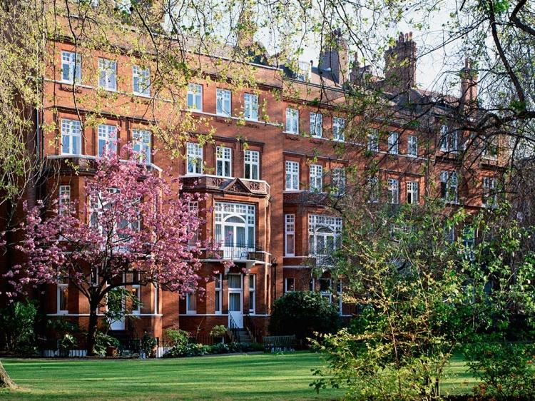 Draycott Hotel london luxus beste