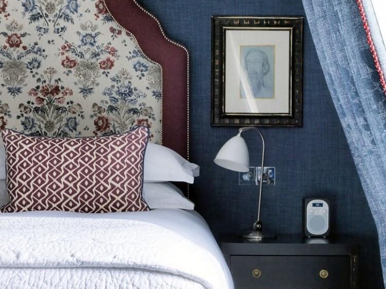 Charlotte Street Hotel London trendy beste