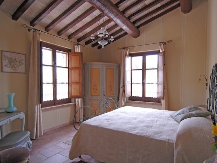 Genius Loci Country Inn Hotel Umbria beste romantik