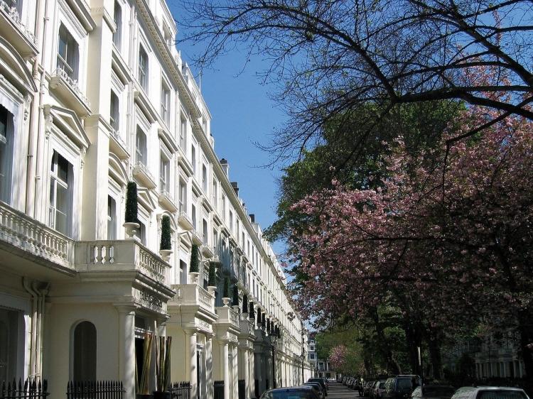 the caeser hotel london beste
