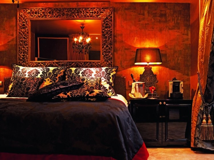 The Toren Hotel Romantik Hotel Amsterdam beste
