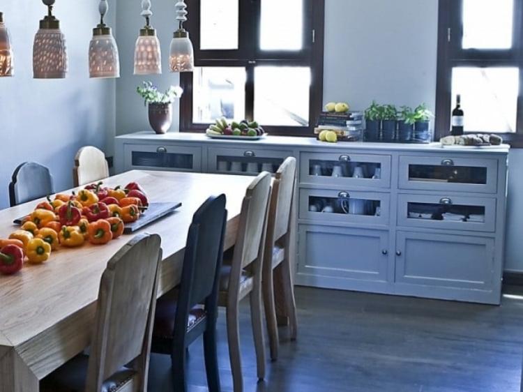 Mama Nena Chania Crete beste b&b hotel