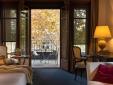 Hotel Primero Primera Hotel Barcelona