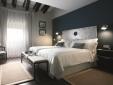 Iriarte Jauregia Hotel basque country hotel boutque