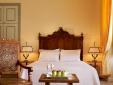 Aria Lito Mansion Santorini hotel hip