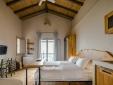 Mazaraki Guesthouse Peloponeso Hotel B&B