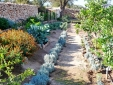 Lalla Abouch Essaouira ferien hause villa beste