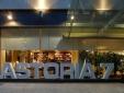 Hotel Astoria 7 san sebastian Hotel