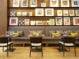 Hotel Astoria 7 san sebastian Hotel boutique