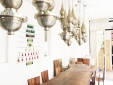 Privates Restaurant für unsere Kunden