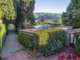 Villa le Barone chianti Hotel romantik