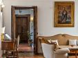 Hotel Palazzo Murat Positano romantik hotel boutique