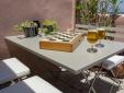 To Spiti stilvolles Apartment Kreta Insel Griechenland Chania schönes Ferienhaus