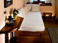 Amanita Traditional Hotel Guesthouse Greece