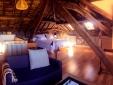 Hotel Rural 3 Cabos Asturias 3