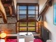 Hotel Rural 3 Cabos room