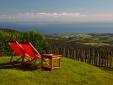 Hotel Rural 3 Cabos cista