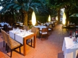 Palaud lo Mirador Restaurant