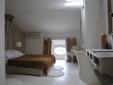 Charmantes Romantiches Bed and Breakfast Maison d'hötes La Galerie Langue Doc Frankreich