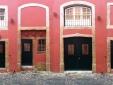 Casa das Merceeiras Charmantes Gemütlichens Appartement Alfama Lissabon Stadtzentrum