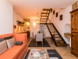 Casa das Merceira Charming Cozy Apartments Lisbon Alfama Portugal