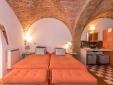 Casa de Merceiras appartment  alfama Lissabon beste romantish
