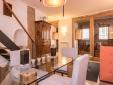 Casa das Merceeiras Charmantes Gemütliches Appartement Alfama Lissabon Stadtzentrum