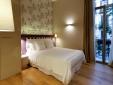 Vasanta Hotel Boutique Barcelona Spain Boutique Hotel Luxury