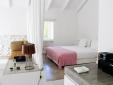 casas da lupa zambujeiro do Mar alentejo coast hotel b&b beste romantik