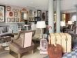 La Maison Favart Luxus Hotel Paris