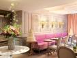 La Maison Favart Luxury Hotel Paris beste