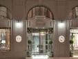 La Maison Favart Luxury Hotel Paris boutique