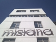 Hotel Misiana Hotel Tarifa boutique