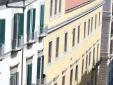 Attico Partenopeo Hotel Napoli b&b