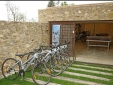 Bike rental & Tours