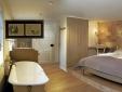 Boutique Hotel Schlüssel - Gasthaus & Spezereihandlung Beckenried Luzern See Schweiz
