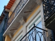 Casa dos Caldeireiros Hotel Porto