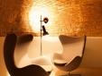 Memmo Alfama Hotel lisbon romantik
