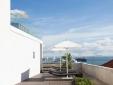 Memmo Alfama Hotel lisbon beste