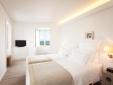 Memmo Alfama Hotel lisbon design