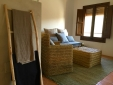 Hostal Lolita Girona b&b hotel  costa brava  beste