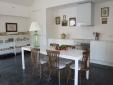 La Valdesa Hause zu vermieten vejer de la frontera Cadiz