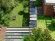 Pensão Favorita Hotel b&b Porto